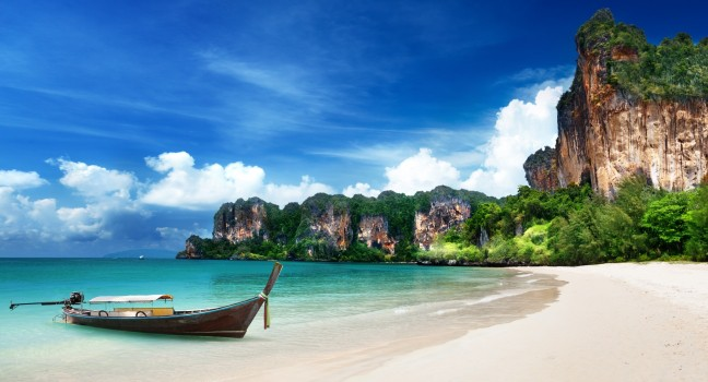 boat-railay-beach-krabi-phuket-and-the-andaman-coast-thailand_main